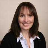 Maggie Whitcroft (ReMax ab realty ltd Brokerage)