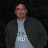 Louis Agudo, Roswell Home Inspector (Home Sweet Home Inspection Services)