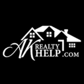 AK Realty Help- Anna Schulman, Helping Others Acheive Their Real Estate Dreams (Keller Williams Realty Alaska Group)