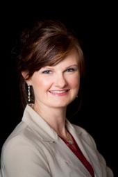 Melanye Phipps (Innovative Real Estate Group)