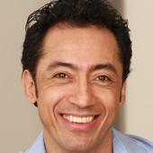 Benjie Tijeras