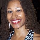 Anita Carrington, Dovian Group LLC, ASP, IAHSP (The Dovian Group, LLC)
