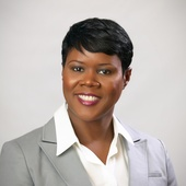 Karen Smith (RE/MAX Unlimited)