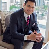 Freddy Delgadillo, Real Estate Broker specializing  Greater Eastside (Judah Realty Group)