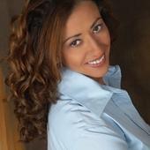 Irena (Esphir) Popilevsky, NYS Licensed Broker/Owner . Short Sale Specialist (RealEstateSINY.com)