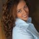 Irena business photo