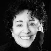 Susan Pomerantz, Coastal Delaware and Beyond (Coldwell Banker Resort)