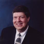 Wayne Thompson, CMB (Walden Mortgage Group)
