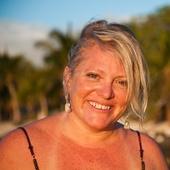 Katie Minkus (Hawaii Life Real Estate Services, LLC)