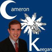 Cameron Keegan, Cameron Keegan (RE/MAX Moves)