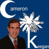 Cameron Keegan, Cameron Keegan (RE/MAX Moves)