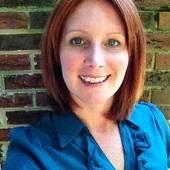Melissa Boyle (Keller Williams Realty Concord/Kannapolis)