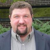 Paul Diou, Broker & Owner Maine Realty LLC (Maine Realty LLC)