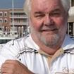 Bill Sheffield