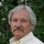 John McCarthy, Realtor - Seacoast NH (Better Homes and Gardens Real Estate/The Masiello Group)