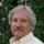 John McCarthy, Realtor - Seacoast NH (Better Homes and Gardens Real Estate/The Masiello Group)