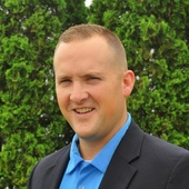 Mitch Anders (United Country - Anders Realty & Auction)