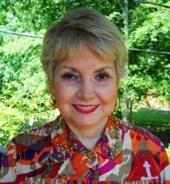 Mary Watkins (Keller Williams Realty)