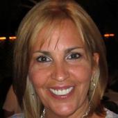 Liz Piedra (Horizon Palm Realty Group)