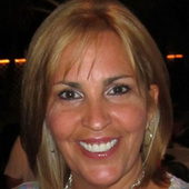 Liz Piedra (Horizon Palm Realty Group)