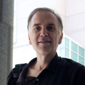 George  Sheldon (George Sheldon Photographer)