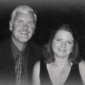 Tim Fennell, Jacksonville Real Estate (The Legends of Real Estate, REALTORS®)
