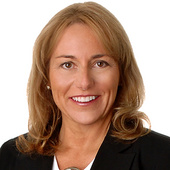 The Tanya Busch Team Central Maine Real Estate (The Maine Real Estate Network)
