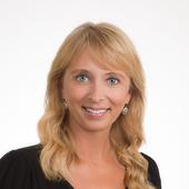 Laurie Engle, Realtor- Cypress Creek & Austin Condos Specialist (Reilly Realtors)