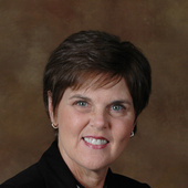 NANCY COLEMAN (PRUDENTIAL POINTER AND ASSOICATES REAL ESTATE)