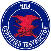 Tim Peterson, Realtor Safety Training Classes (Wisconsin Realtor Safety and Concealed Carry Classes)