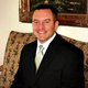 Brad Davenport: Services for Real Estate Pros in Naples, FL