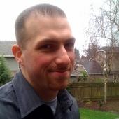 Josh George (RealeFlix(R))