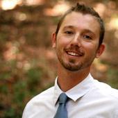 Joshua Miller (Re/Max Parkside Real Estate)