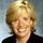 Joanne liscovitz hillsborough