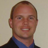 Matthew Hart (WPI Sea to Sky Realty)