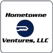 Julie Rheingans (Hometowne Ventures, LLC)