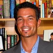 John Gamba (MLSonline, Inc. )