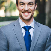 Zach Carscadden, Realtor serving South Florida (Xtreme International Realty)
