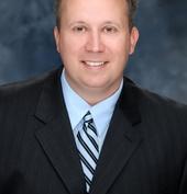 Chris Montz (Network Funding, LP)