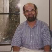 Michael Strohmenger
