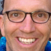 Ken Horst (MLS Maps, Agentopolis, Tweet Me Homes)