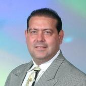 Robert D. Franco (Advisors Mortgage Group, LLC)