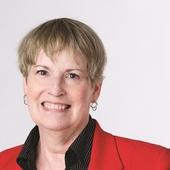 Nan Skinner, Nurturing Your Dreams (Keller Williams Realty Bothell)