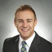 Vaughn Krywicki (RE/MAX Saskatoon)