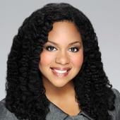 Lisa Boone-Wood, Broker, REALTOR - DreamHomesinWinstonSalem.com, Tr (Berkshire Hathaway HomeServices Carolinas Realty)