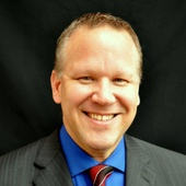 Jared Hokanson, Realtor  Southern Oregon (Hokanson Realty)