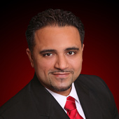 Rummy Dhanoa, Rummy Dhanoa (New York Real Estate Experts)