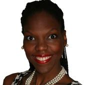 Angie B. Martin (Exit Preferred Realty, LLC)
