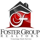 Foster Group Realtors Keller Williams Western Realty (Foster Group Realtors - Keller Williams)