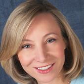 Elizabeth Byrne, Arlington Virginia Real Estate (Keller Williams Realty)
